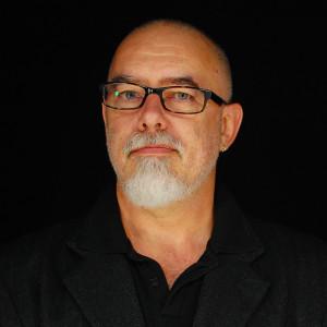 Roberto Gutierrez Varea